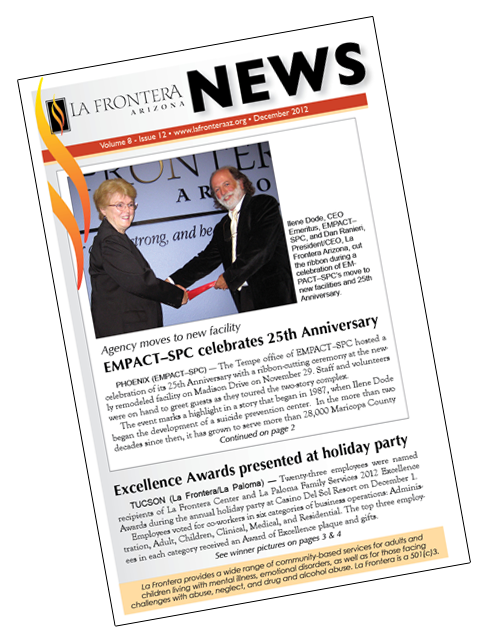 front_page_lfnews